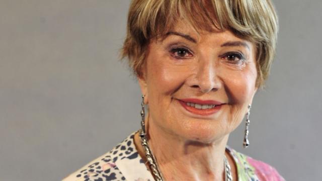 5 personagens vividos por Glória Menezes que marcaram a carreira da atriz