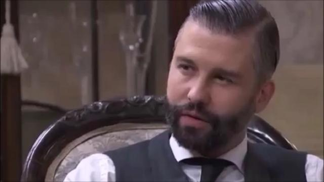 Una vita, anticipazioni al 31 ottobre: Felipe vuole che Ursula lasci in pace Marcia