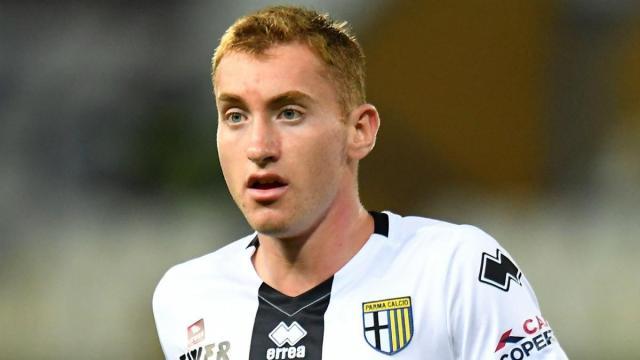 Juventus, Pirlo potrebbe confermare titolare Kulusevski anche contro il Verona