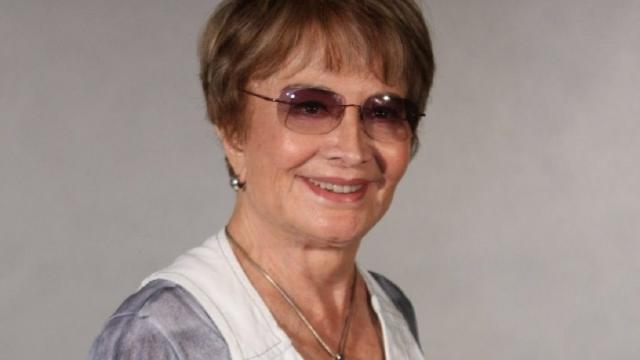 Personagens memoráveis de Glória Menezes, que completa 86 anos