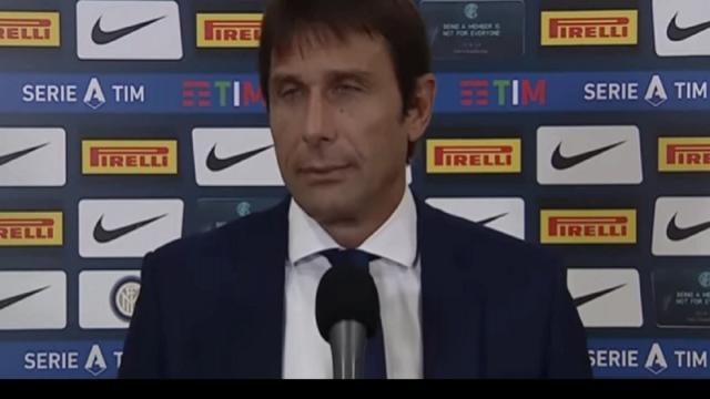 Inter, Conte avrebbe voluto il centrocampista Kanté in estate