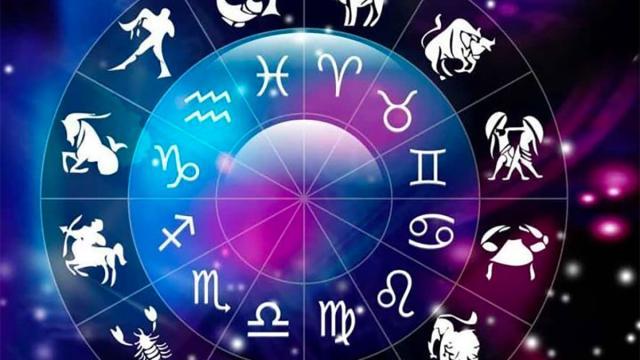 Oroscopo, le stelle del 23 ottobre: Ariete sottotono, Acquario agitato