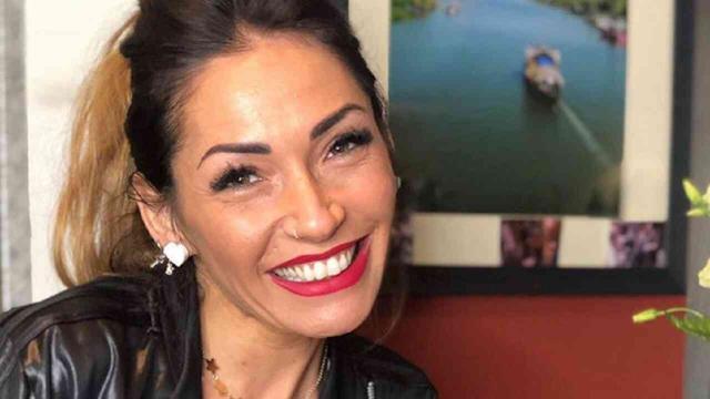 U&D, Ida Platano sull'addio a Riccardo: 'Mi sono fatta aiutare da una psicologa'