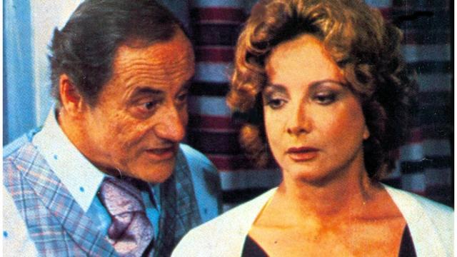Cinco novelas da década de 1970 que tiveram a participação de Glória Menezes