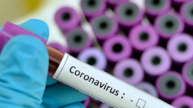 Coronavirus Lombardia, superata la soglia di 150 pazienti in terapia intensiva