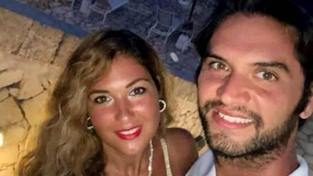 Delitto fidanzati Lecce, De Marco usava alter ego 'Vendetta' in un diario segreto