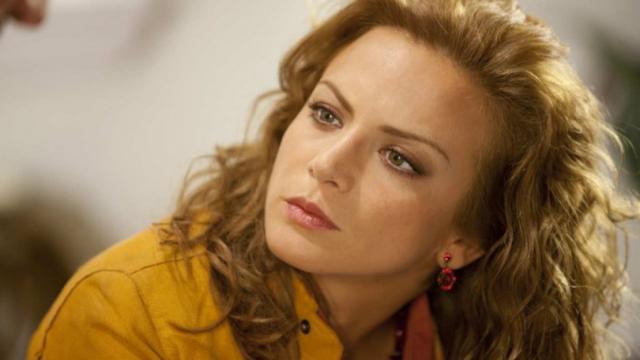 'Quando Me Apaixono': Augusto quer se casar com Renata