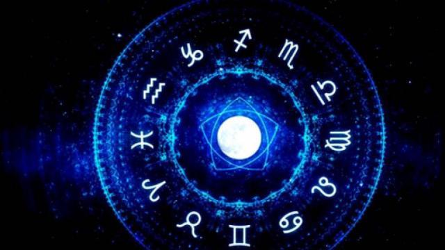 Oroscopo, le stelle per il 26 ottobre: Toro nervoso, Capricorno annoiato