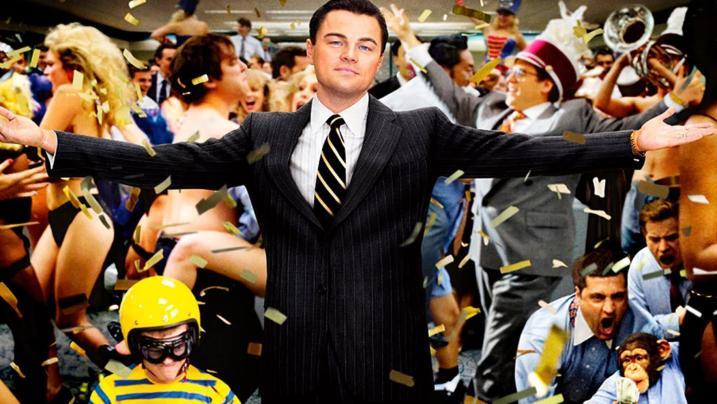 5 filmes que ensinam a lidar com o dinheiro