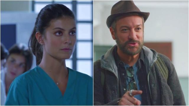 L'Allieva 3, spoiler penultima puntata 1° novembre: Alice vuole scagionare Giacomo