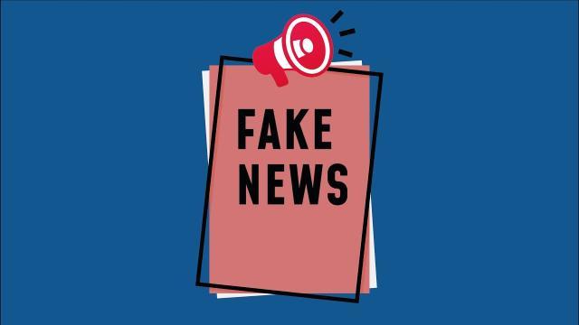 Voto pelo celular é mais uma fake news em tempos de eleições