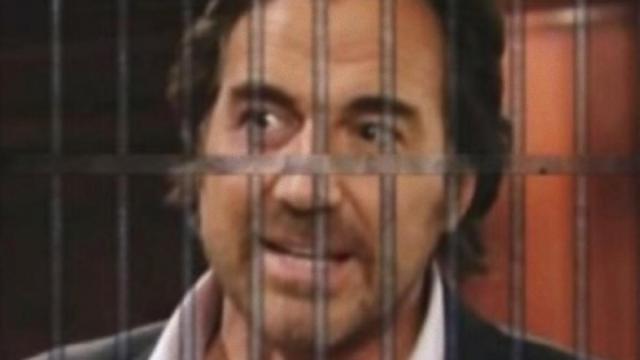 Spoiler Beautiful, puntate USA: Ridge fa uscire di prigione Flo per proteggere Thomas