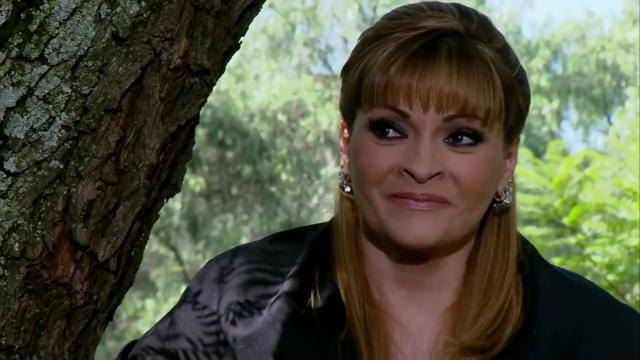 'Quando Me Apaixono': Constança está prestes a descobrir o segredo de Josefina