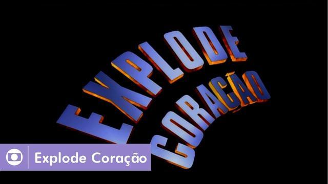 5 músicas latinas que fizeram sucesso em novelas da Globo