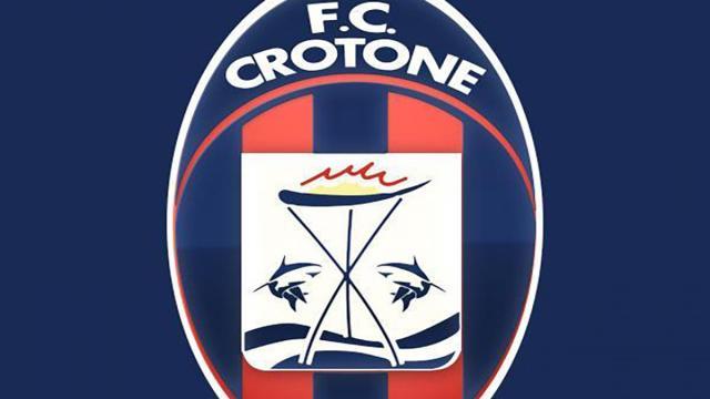 Crotone, Stroppa confermato sulla panchina rossoblu: ora si pensa al match con la Spal