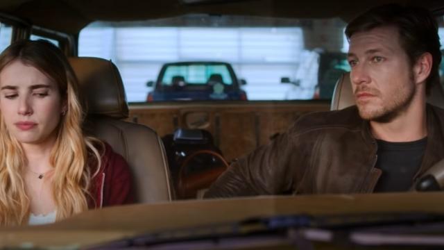 5 produções que serão lançadas pela Netflix no final de outubro