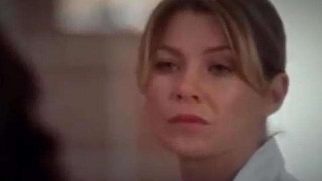 Anticipazioni Grey's Anatomy 17x01: Meredith Grey affronta le conseguenze della pandemia