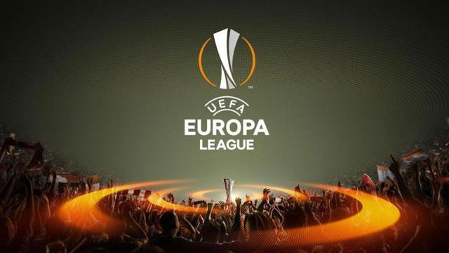 Europa League, match del 29 ottobre: Milan e Roma visibili su Sky, Napoli anche su TV8