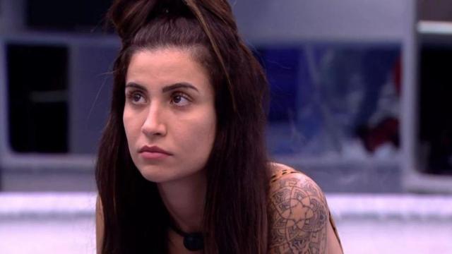 Em meio a processo com a Globo, Bianca Andrade fará participação em evento do SBT