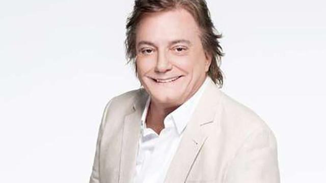 5 canções de sucesso do cantor Fábio Jr. que apareceram em novelas da Globo