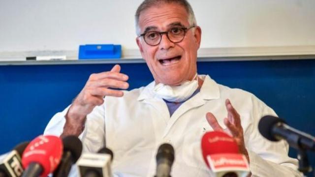 Assessore al welfare in Lombardia: Zangrillo tra i papabili al posto di Gallera