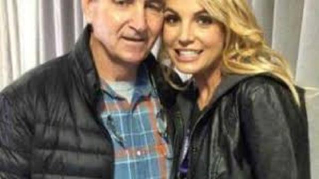 Britney Spears : 300000 dollars aurait été perdus à cause de son père