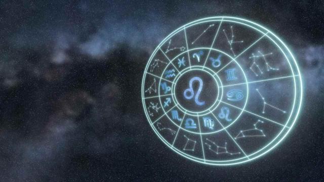 Oroscopo, stelle e classifica di venerdì 20 novembre: Ariete nervoso, Sagittario tenace