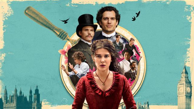5 filmes lançados em 2020 pela Netflix que impressionam pela qualidade