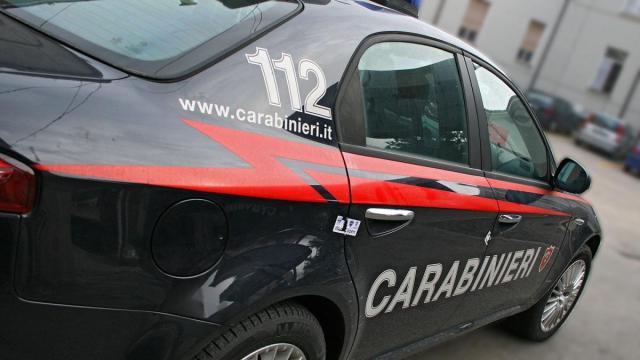 Sardegna, 71enne si toglie la vita: la moglie era deceduta per conseguenze del coronavirus