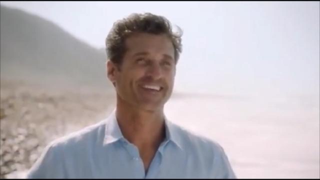 Grey's Anatomy 17, McKidd: 'Il ritorno di Derek non sarà l'unica sorpresa'