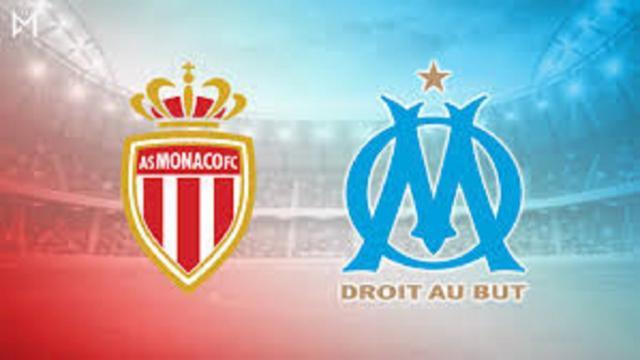 Monaco plus populaire que l'OM dans le monde du foot, le top 5