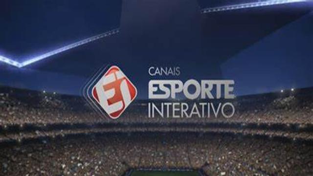 Sete times do Campeonato Brasileiro que possuem acordo com a Turner