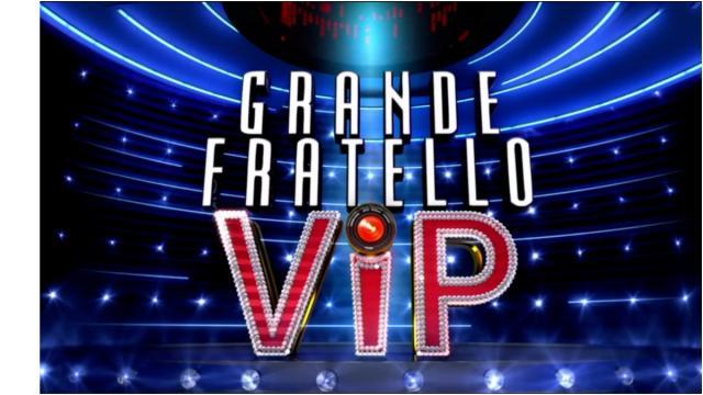 Grande Fratello Vip, in arrivo 10 nuovi concorrenti: finale prevista l'8 febbraio