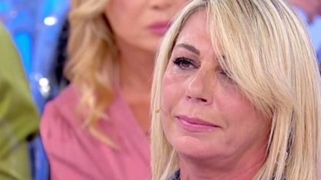 Uomini e donne, Aurora Tropea: 'Gianni Sperti mi attacca e mi considera cattiva'