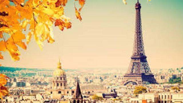 Paris sur le podium des villes les plus chères du monde