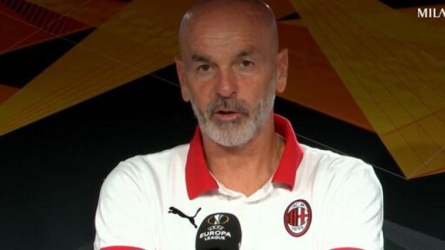 Milan: tra gli obiettivi del Milan per gennaio ci sarebbero Jovic e Maksimovic