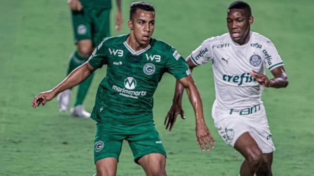 Cinco equipes do Brasileirão que sofreram desfalques na rodada por conta da Covid-19