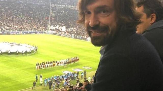 Juve, Pirlo avrebbe blindato le cessioni di Rabiot, Danilo e Demiral
