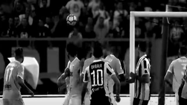 Juventus, Dybala nel mirino del Real Madrid, avrebbero offerto 30 milioni più Isco