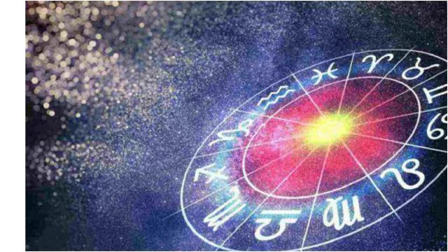 Oroscopo, stelle e classifica per il 27 novembre: Cancro passionale, Capricorno testardo
