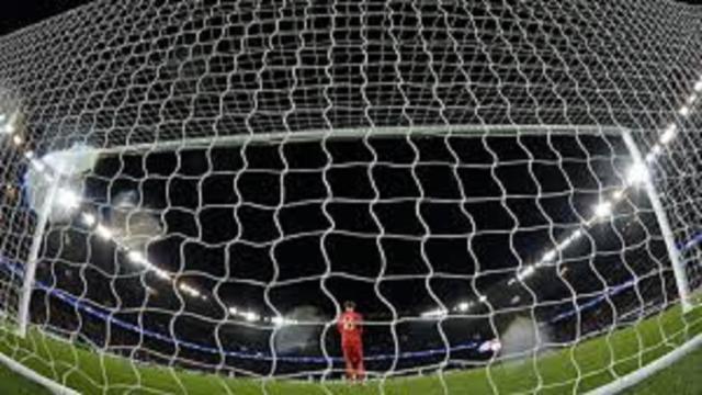 Le classement des clubs de Ligue 1 avec le plus de followers, le PSG en tête