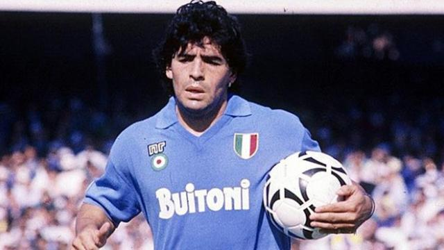 Diego Armando Maradona è deceduto a causa di un arresto cardiocircolatorio