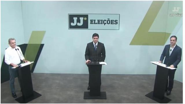 Cinco capitais que terão segundo turno nas eleições para prefeito