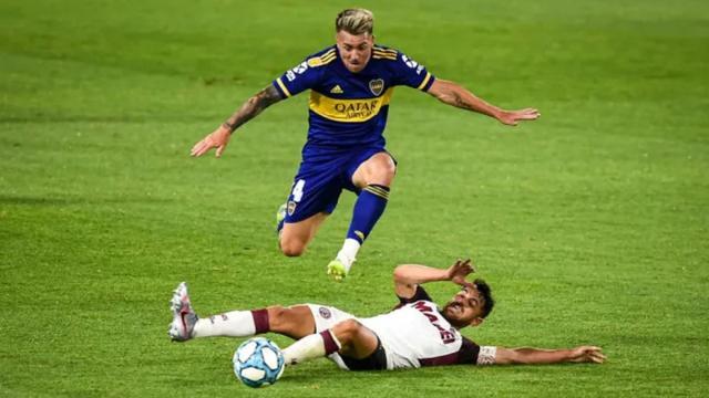 Cinco times apontados como favoritos para conquistar a Copa Libertadores