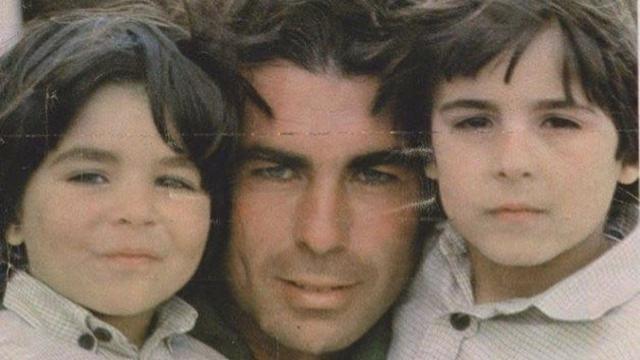 Salen a la luz 60 cintas de vídeo que hunden a Isabel Pantoja