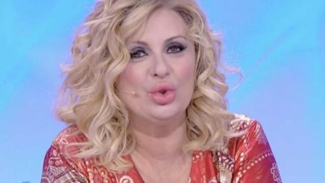 U&D, Tina Cipollari torna single, Riccardo Guarnieri in 'complicità' con Roberta di Padua