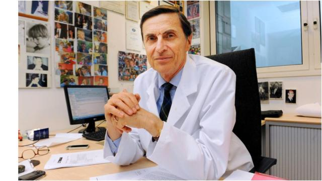 Covid-19, Alberto Mantovani sul vaccino: 'Sono come san Tommaso, voglio prima i dati'