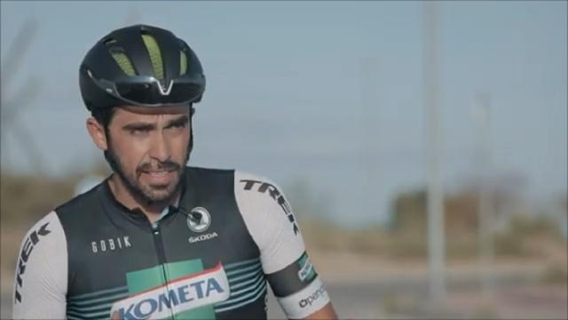 Ciclismo, Eolo Kometa al completo: arrivano anche Gavazzi e Wackermann