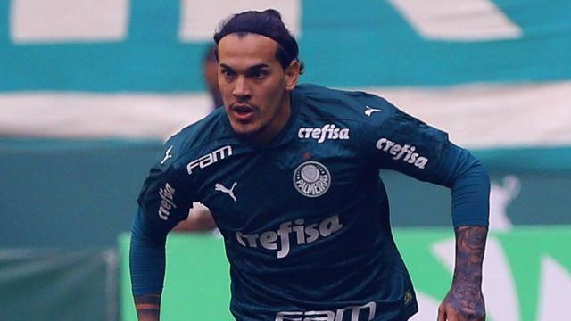 5 jogadores que podem se destacar na 23ª rodada do Cartola FC