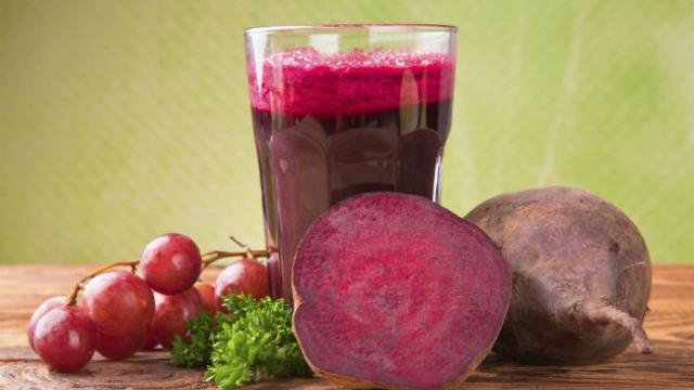 5 alimentos que ajudam a aumentar a resistência do corpo